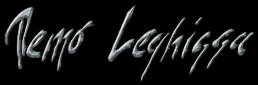 Remo Leghissa